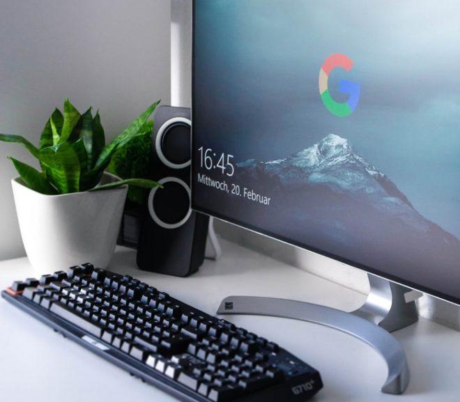 Waarom een monitor verhoger voor je computer geen overbodige luxe is